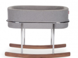 Rockwell Bassinet from Monte Design