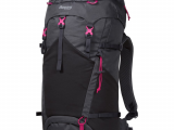 Backpack from Bergans