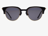 Men's Sunglasses from Kaibosch