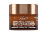 Kiehl's Wrinkle Reducing Eye Cream
