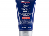 Kiehl's Facial Fuel for Men, SPF 20